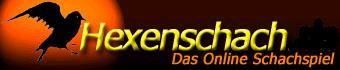 www.hexenspiel.de