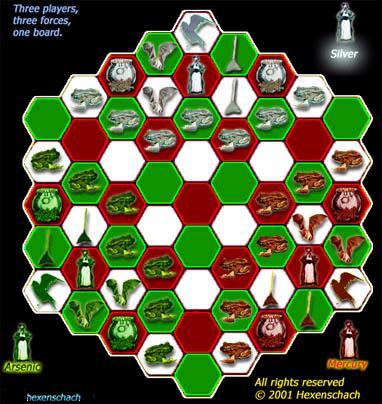 online schach 2 spieler